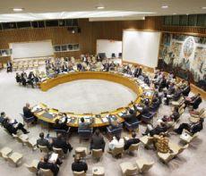 ONU pede apoio internacional para transição política na Guiné-Bissau