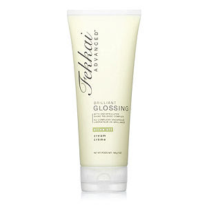 Frederic Fekkai, Frederic Fekkai Advanced Brilliant Glossing Cream, hair, hair products