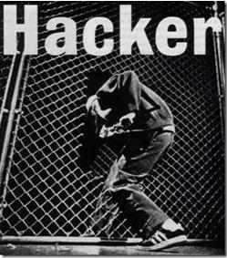 Kata Kata Seorang Hacker Ketika Jatuh Cinta