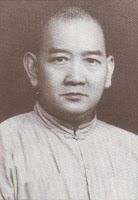 Biografi Wong Fei Hung - Ahli Beladiri Legendaris