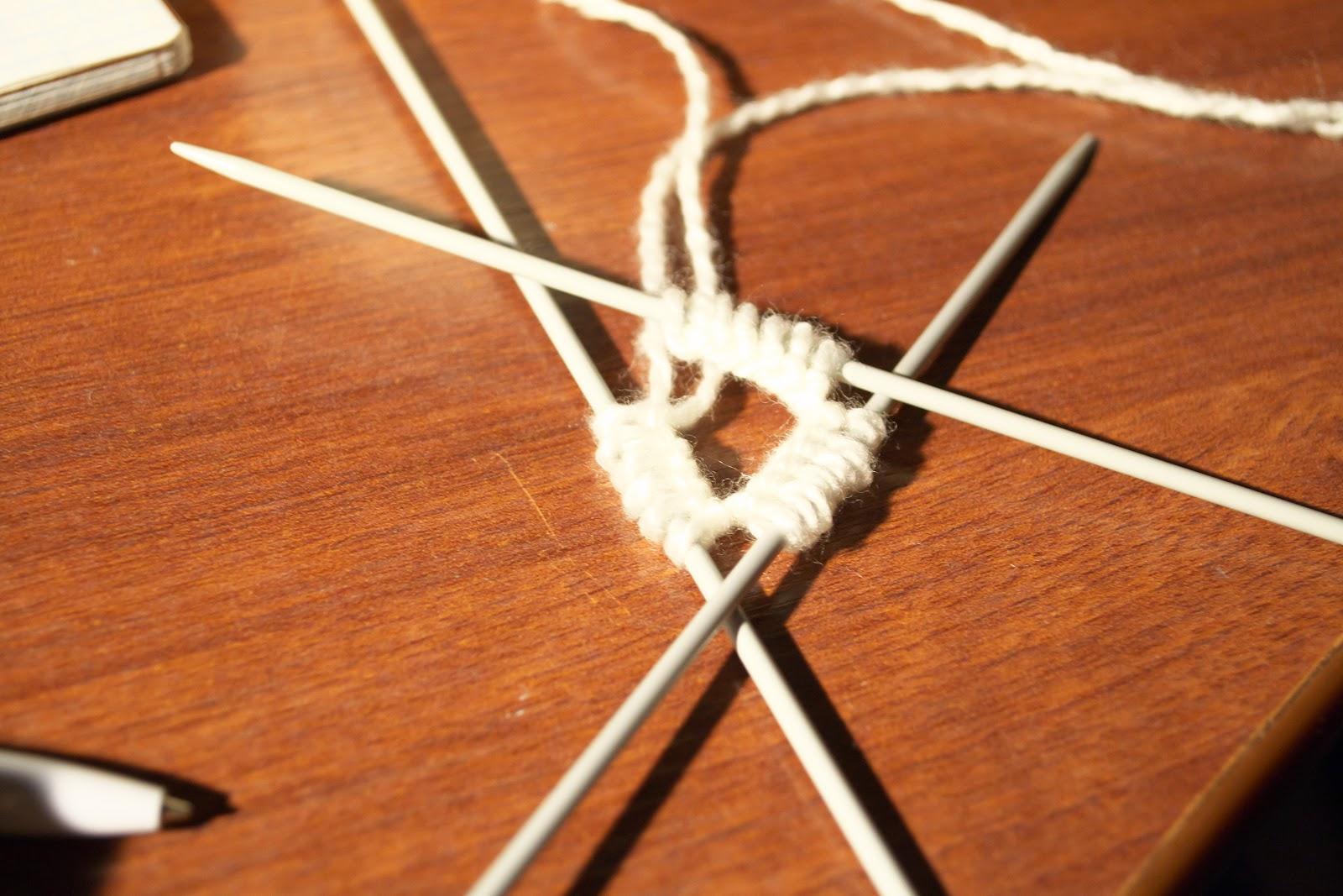Как пользоваться счетчиком рядов для вязания. Виды 85