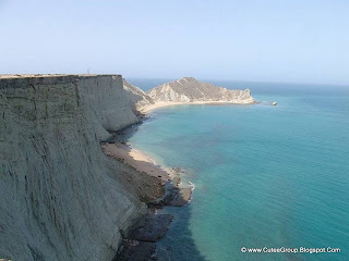"Astola Island"" [near Pasni Baluchistan 40 km from shore]. Astola is Pakistan's largest offshore island and the only significant offshore  island in the northern Arabian Sea."