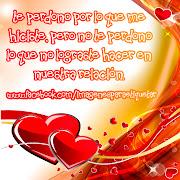 . Etiquetas: Imagenes de Amor, Imagenes para 14 de Febrero 0 comentarios (dãa del amor de febrero frases de amor celetas)