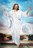Lectura: Pasión, Muerte y Resurrección de Jesús