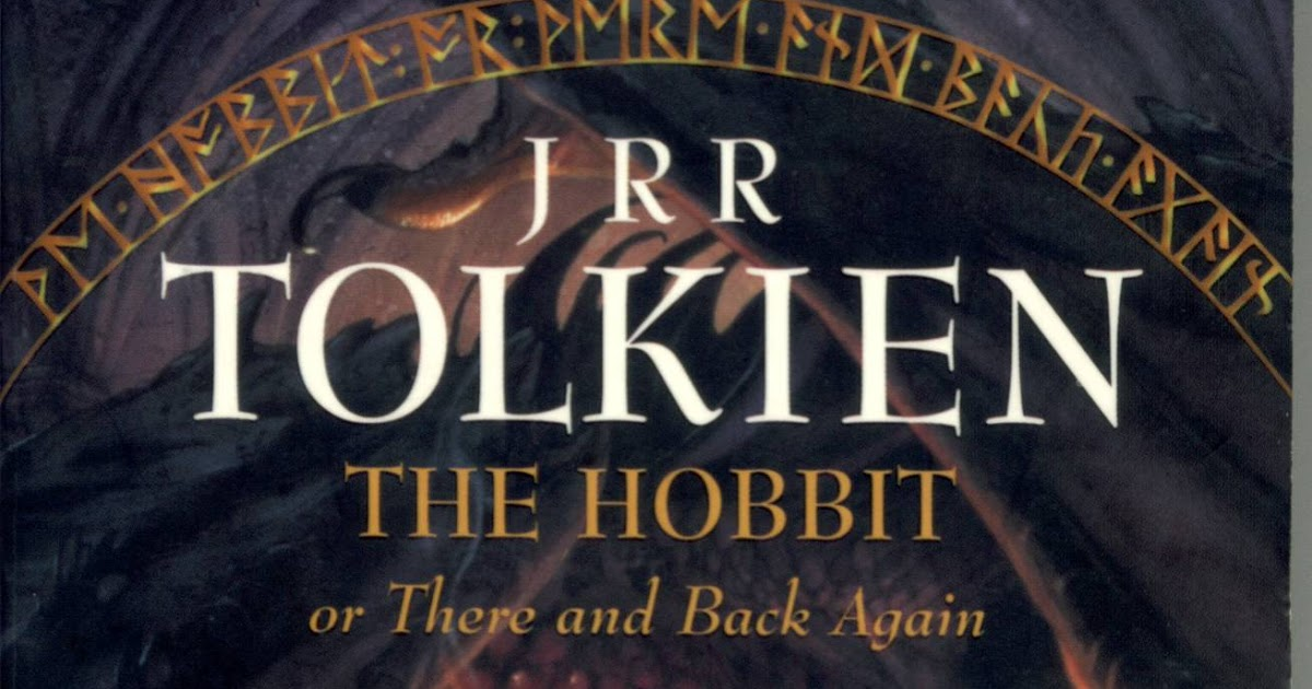 short review of j r r tolkiens the hobbit Jrr tolkien's the hobbit all about the movies: trailers, photos, screenshots, screencaps, wallpapers, comments, movies rating experience the hobbit trilogy as a single film, recut to be more faithful to tolkien's classic novel.