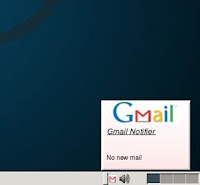 gmail notifier xxx