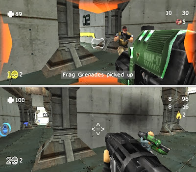 red-faction-II-pc-game-free-download