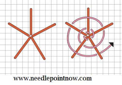 http://www.needlepointnow.com/