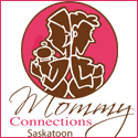 mommy connections post-natal program