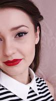 http://meggnow.blogspot.com/2016/01/pin-up-make-up.html