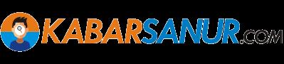 Kabarsanur.com