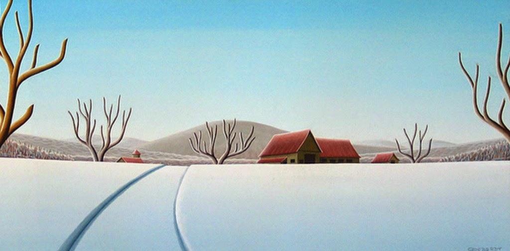 paisajes-modernos