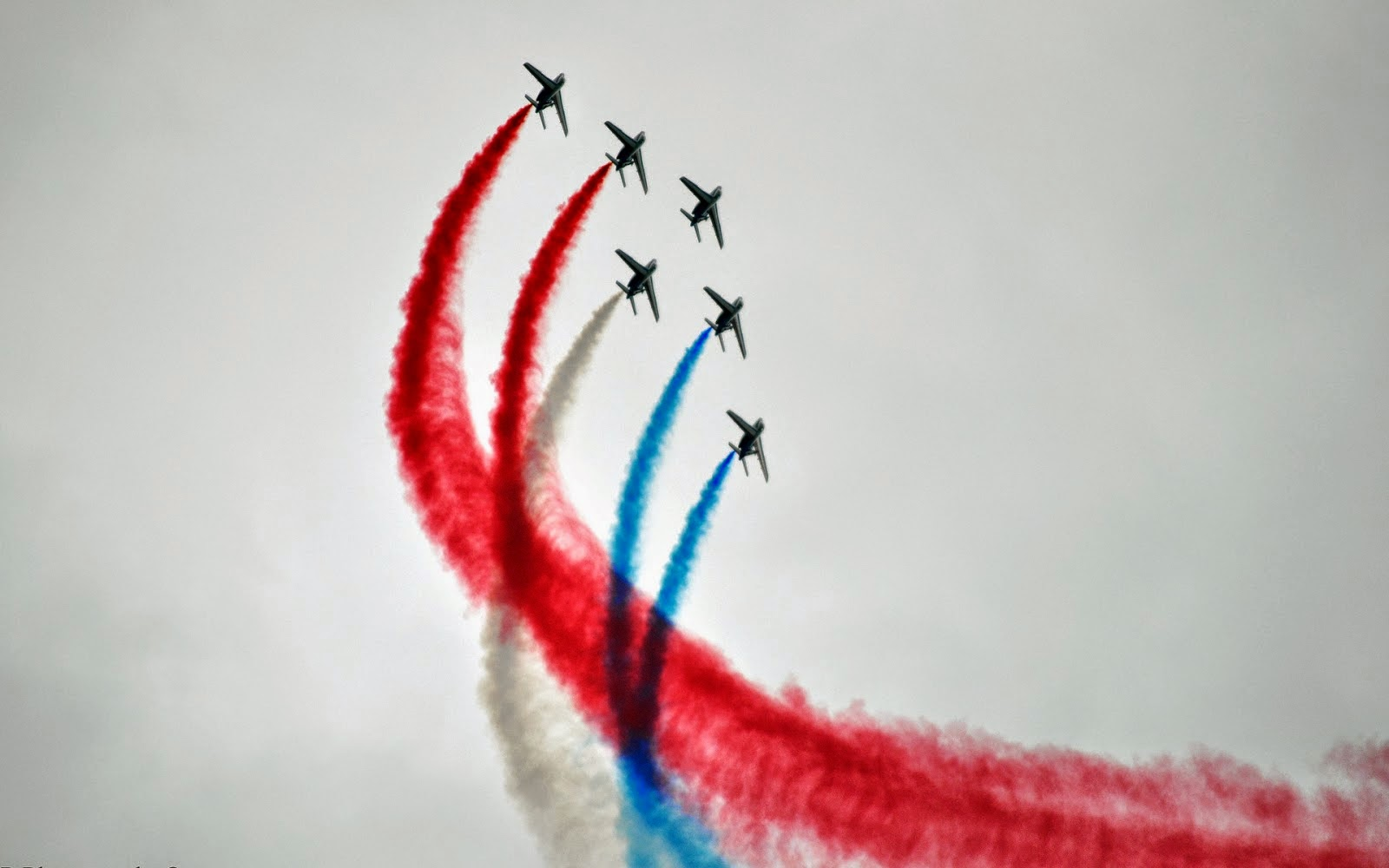 """<img src=""""http://4.bp.blogspot.com/-Q2o64MgGtUY/U8hvXRftZ_I/AAAAAAAAL4s/tbWPNqSIecg/s1600/france-aviation-hd-wallpaper.jpg"""" alt=""""France Aviation HD Wallpaper"""" />"""
