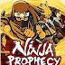 Tải Game Ninja Prophecy việt hóa crack miễn phí cho điện thoại
