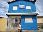 Sede da Regional do SINTE em Caicó/RN
