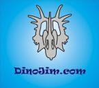 Dinojim.com