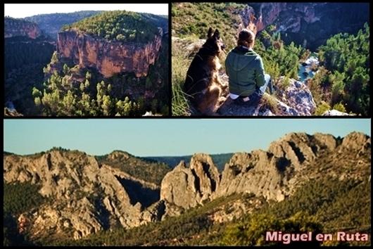 Top-10-naturaleza-y-viajes-ranking-Cabriel