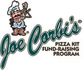 Thank You Joe Corbi's