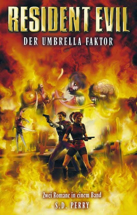 http://www.amazon.de/Resident-Evil-Sammelband-Der-Umbrella-Faktor/dp/3833222301/ref=sr_1_1?ie=UTF8&qid=1405689817&sr=8-1&keywords=Resident+Evil+-+Der+Umbrella+Faktor