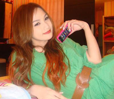 Teng Leakhana Khmer Star