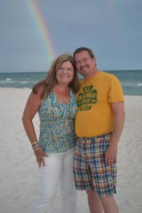 Seagrove Beach, FL 2012