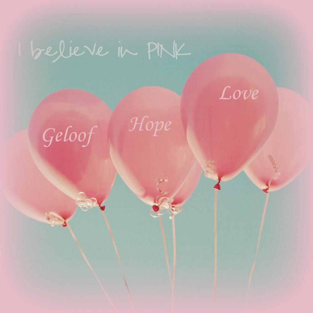 .♥.Pink.♥.