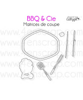 http://www.4enscrap.com/fr/les-matrices-de-coupe/472-bbq-et-cie.html?search_query=bbq+%26+cie&results=1