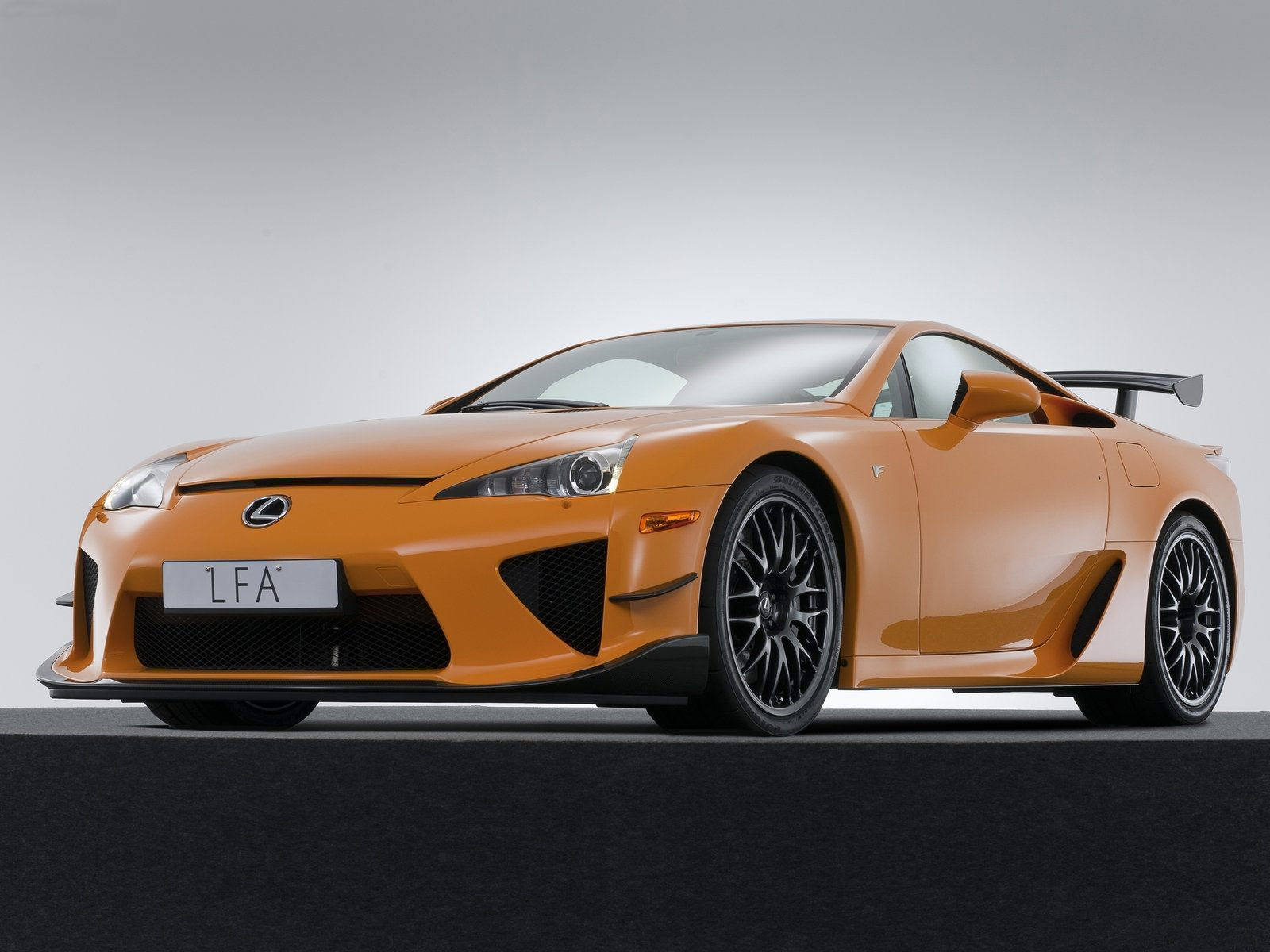 2012 lexus lfa nurburgring package accident lawyers info. Black Bedroom Furniture Sets. Home Design Ideas