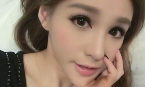 Mia Chan 1