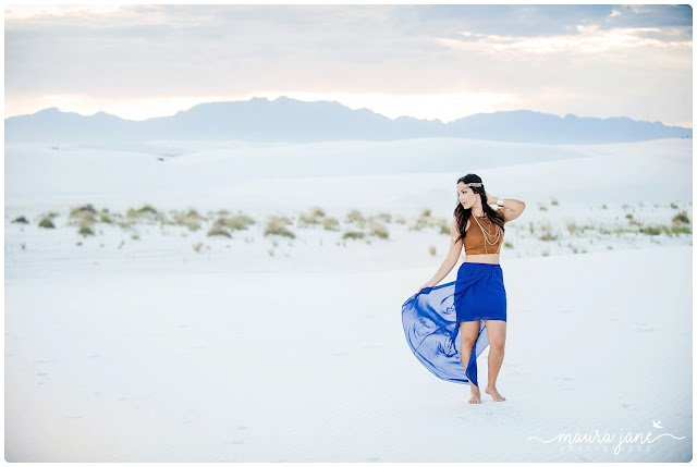 new mexico photographer, Albuquerque wedding photographer, santa fe wedding photographer, white sands national monument, white sands engagement, white sands photoshoot, engagement session ideas, aztec inspired shoot, aztec, geometric, engagement ideas, ,