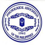 psychologist board exam result