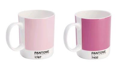 mug romantique porcelaine