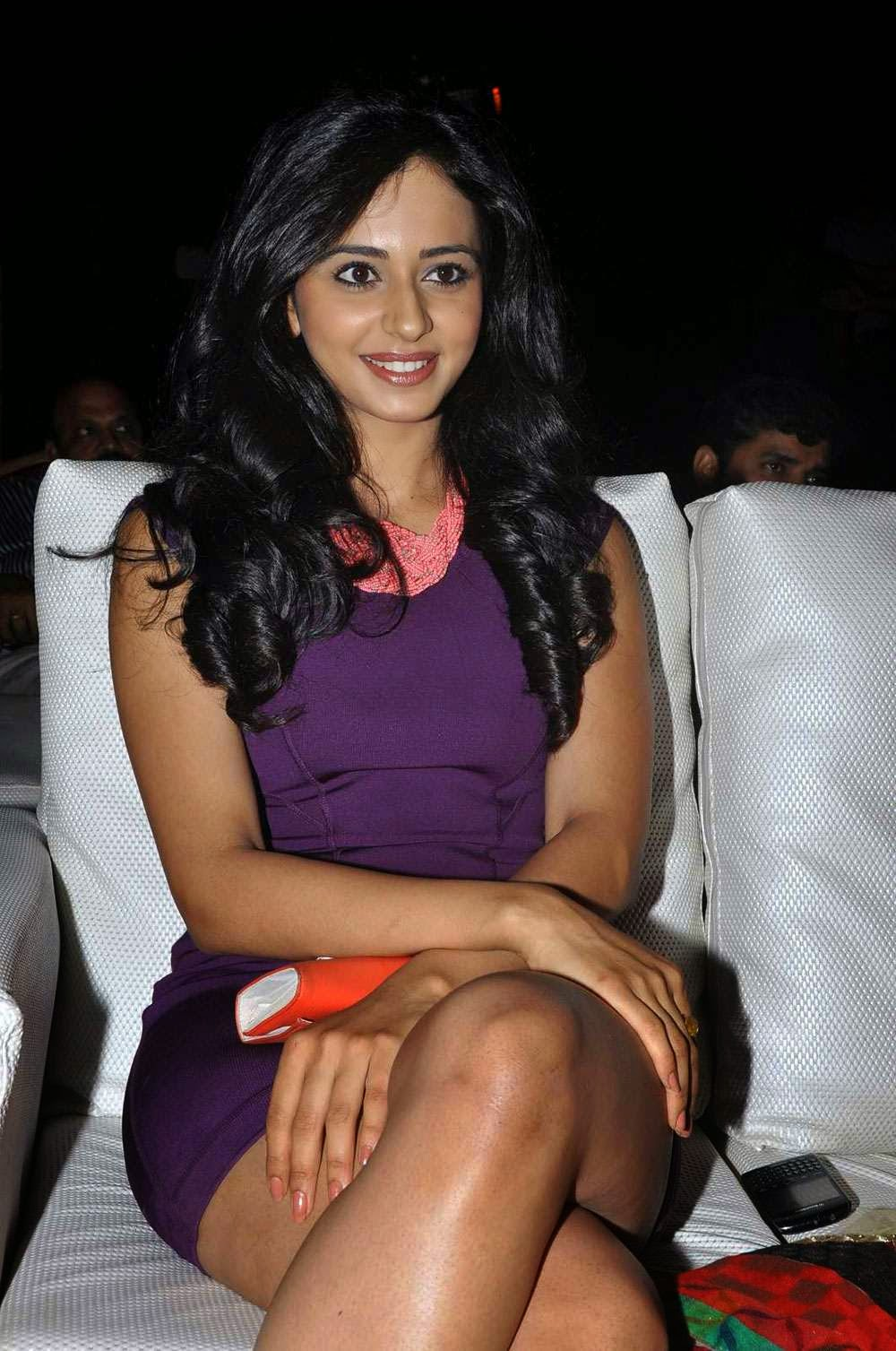 rakul preet singh hd wallpapers yaariyan