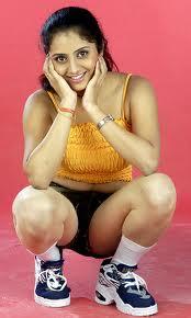 Sunitha-Varma-hot-Actress-South-pics-7