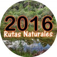 Naturaleza-2016-rutas