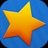 FavStar Twitter