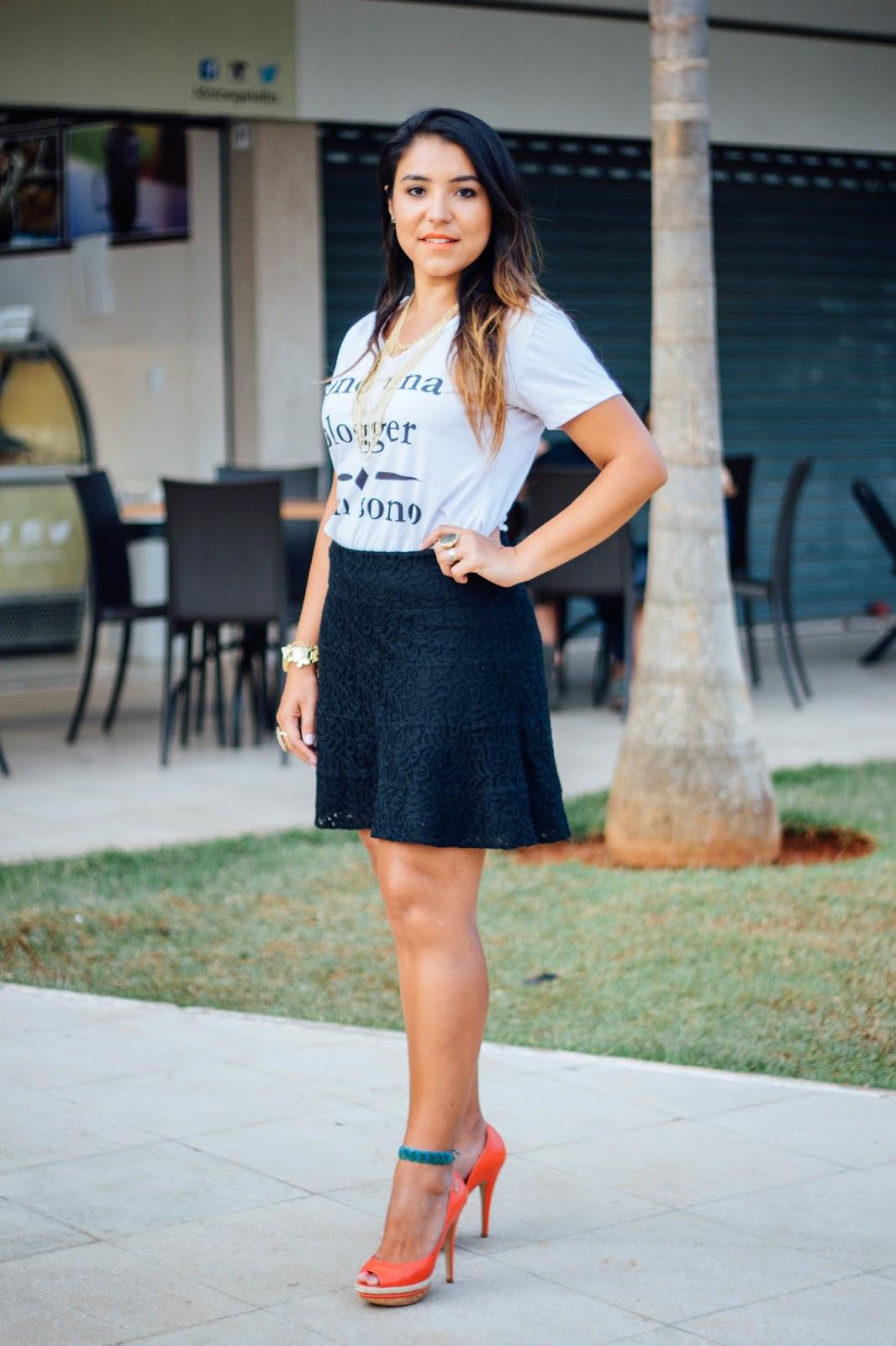 |Moda| Tendência: Aposta para as próximas estações por Patricia Bonaldi