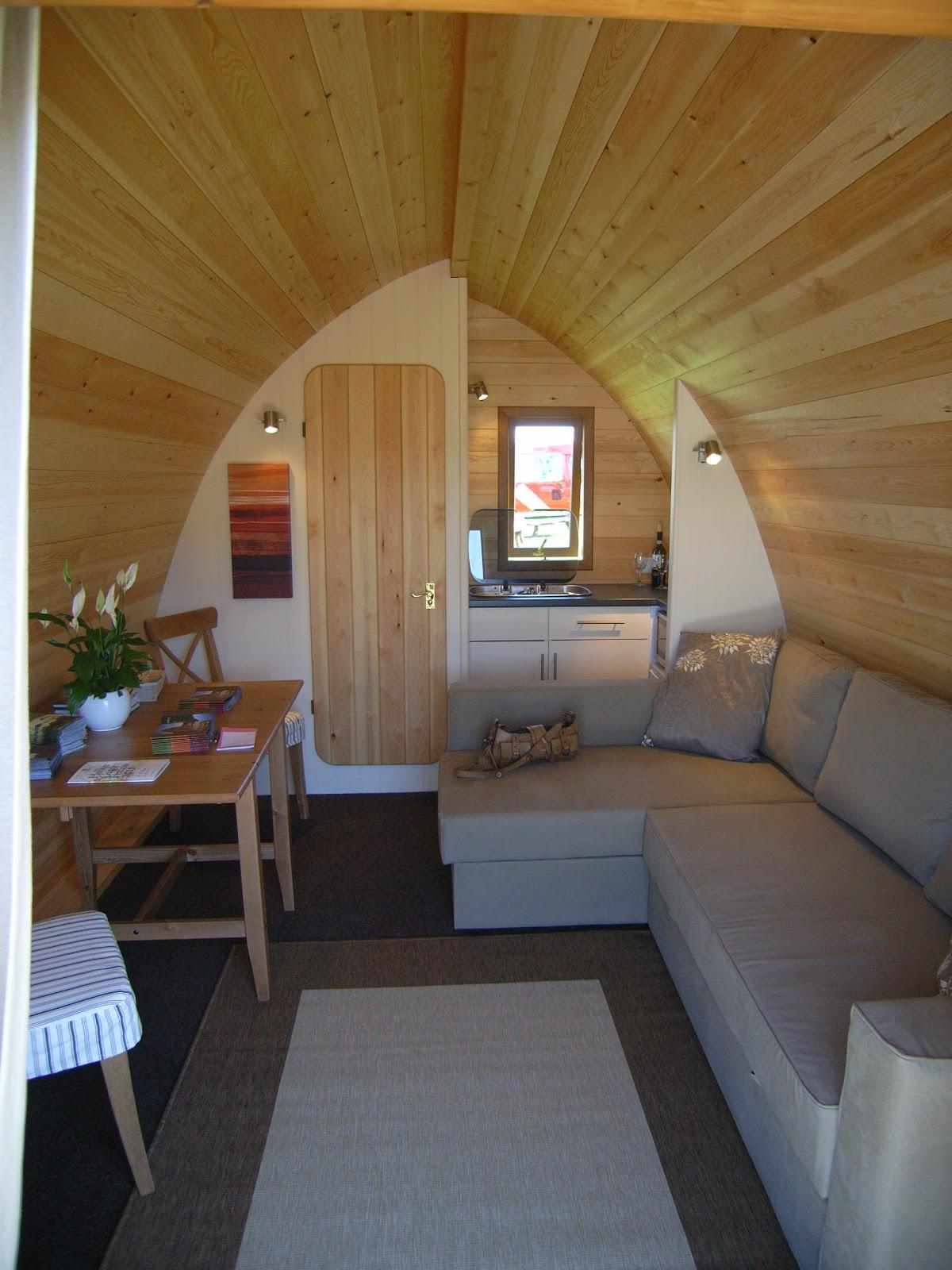 Case prefabbricate in legno - Case mobili legno prezzi ...