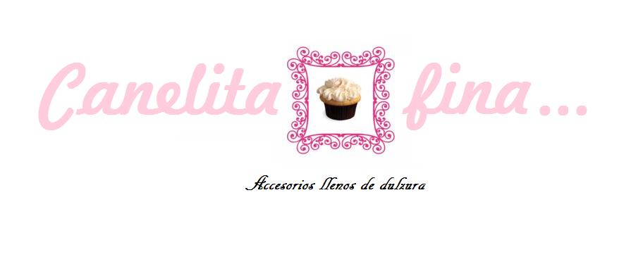 Canelita Fina