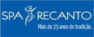 Spa Recanto
