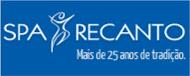 Spa Recanto