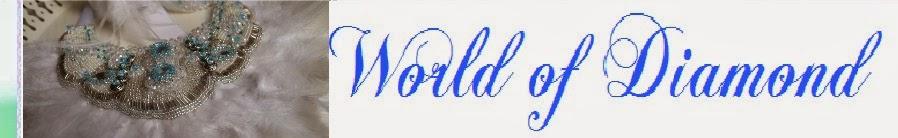 WORLDOFDIAMOND