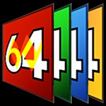 AIDA64 v5.00 All Edition Full Keygen