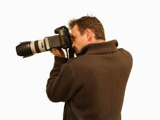 Home Photography Jobs