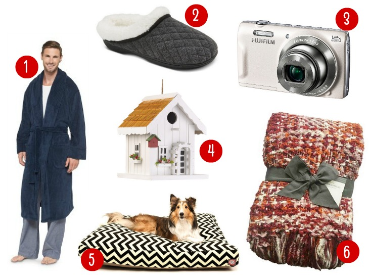 11 Perfect Gift Ideas for Your Boyfriend's Parents - When Life ...
