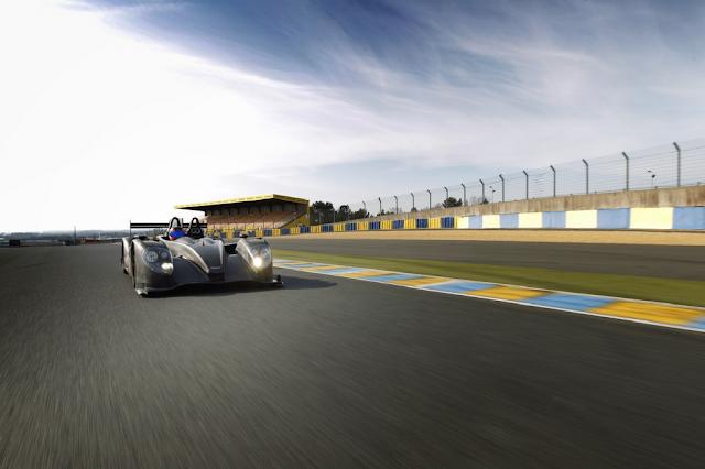 nuevos coches assetto corsa