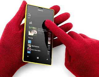 Nokia Lumia 520 Windows Phone 8 Murah Rp 900 Ribuan