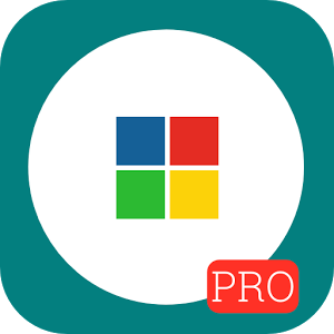 Blitz PRO (Icon Pack) APK v2.4.2 Download