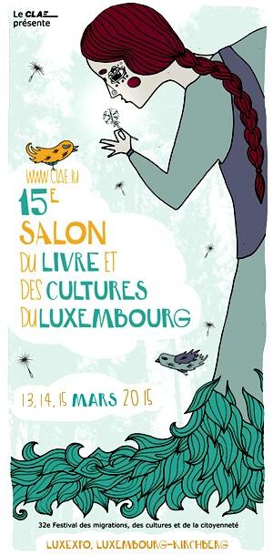http://www.clae.lu/festival/salon-du-livre-et-des-cultures-du-luxembourg/
