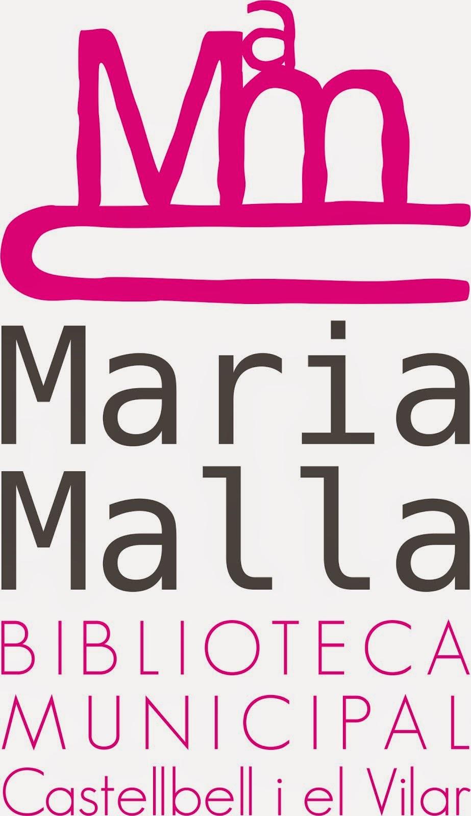 Logotip institucional